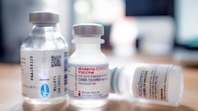 Az Astrazeneca vakcina kombinálása Biontech/Pfizer oltással hatásosabb, mint két AstraZeneca