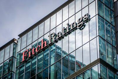 Megerősítette a magyar államadós-osztályzatot a Fitch