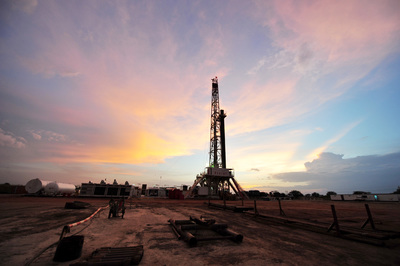 Tíz éves a világ legfiatalabb állama, melynek GPD-je 80 százalékát a kőolaj adja