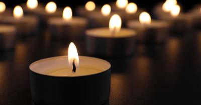 Tragikus hír: váratlanul meghalt a Szomszédok színésznője