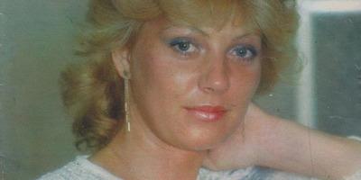 Meghalt a Szomszédok színésznője