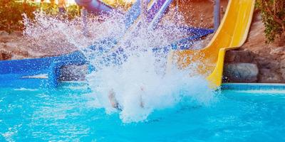 Négyéves kisfiú merült el a bükkszéki strand medencéjében: az úszómester talált rá