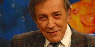 Ma lenne 86 éves Antal Imre: