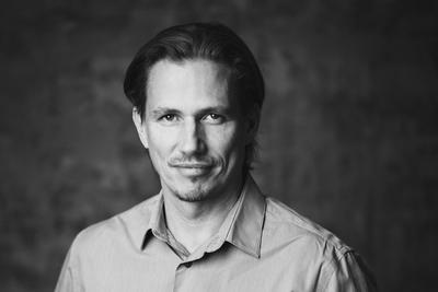 Amikor a mentális erő dönt… - interjú Ács Imre mentáltrénerrel 3. rész