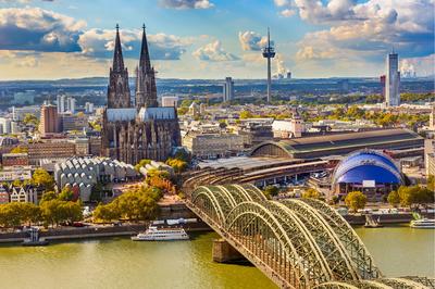 Vasárnaptól már nem utazhatunk korlátozásmentesen Németországba