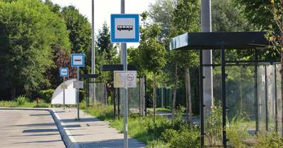 Forgalomba helyezik a buszfordulót Kecskeméten
