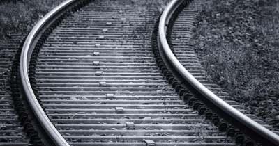 Szörnyű vonatbaleset történt Révfülöpnél