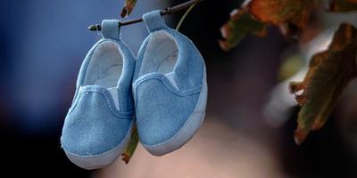 Halálra késeltek egy két hónapos csecsemőt: összeroppant a család