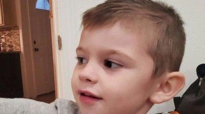 A legkisebb koporsó a legnehezebb: holtan találtak rá a 4 éves kisfiúra a játékai között