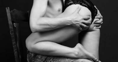 Lopakodó gyönyör: Beleremeg a nő teste ebbe a finom szexmódszerbe