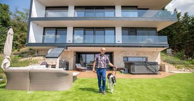 Az Év háza közönségdíjasa egy velencei épület lett – Íme a gyönyörű ingatlan!