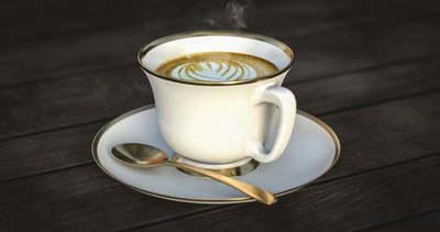 Ezeket a hibákat mindenki elköveti a reggeli kávéval