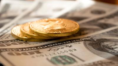 Félhetnek a kriptohuszárok: egy vezető amerikai közgazdász megadóztatná a bitcointranzakciókat