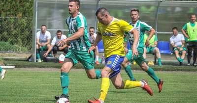Hét gólig jutott az Eger SE II., hatig a Marshall-ASE