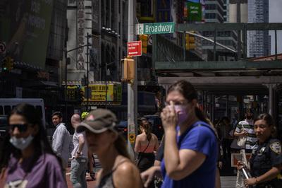 Milliók kerülhetnek utcára az Egyesült Államokban