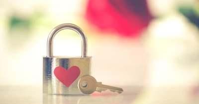 Ha ezeket tapasztalod egy kapcsolatban, azonnal menekülj, itt biztos nem szerelemről van szó