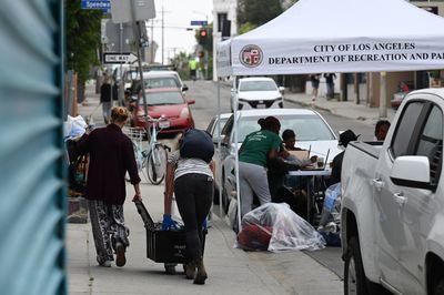 Lejárt a kilakoltatási moratórium, nagyon sokan kerülhetnek utcára