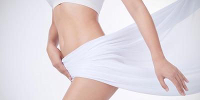 Intimplasztika - Szexuálpszichológiai problémák, amiket szikével is lehet kezelni