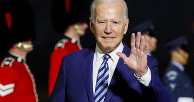 Joe Biden miatt milliókat lakoltathatnak ki hamarosan