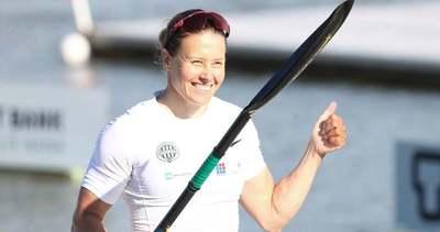 Ez nagy szám lesz, óriási magyar döntő jöhet az olimpián