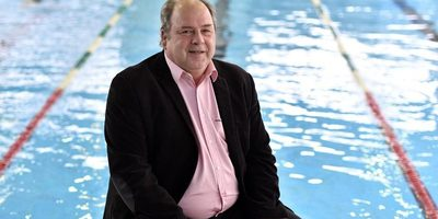 Sós Csaba: Nem gondolom, hogy olyan gyengén szerepeltünk volna az olimpián