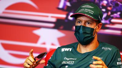 Vettelt szétszedték a kommentelők