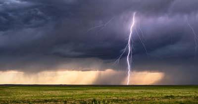 A Jászkunságban is nagy károkat okozott a vihar