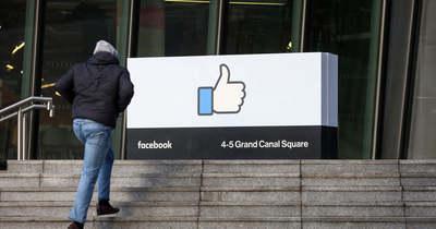 Csúfos vereséget mértek a Facebookra Németországban