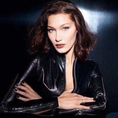 Íme, a világ 10 legszebb híres nője - legalábbis a tudomány szerint