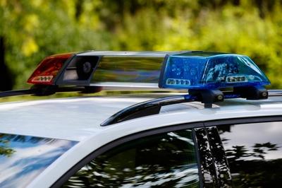Betonoszlopnak ütközött, majd a helyszínen meghalt egy motoros Egerszalók és Eger között