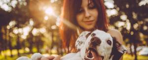 Nógrádban szeretet és csokoládétallér jár az önkénteskedésért