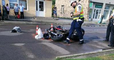Durva balesetekkel zárta a hétvégét Heves megye – Olvasóink küldték (fotók)