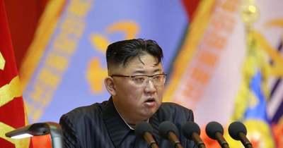 Kim Dzsongunt koronavírusos halálesetről értesítették, ebben nem lesz köszönet