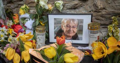 Megtörte a csendet Margitka, Törőcsik Mari egykori szomszédja