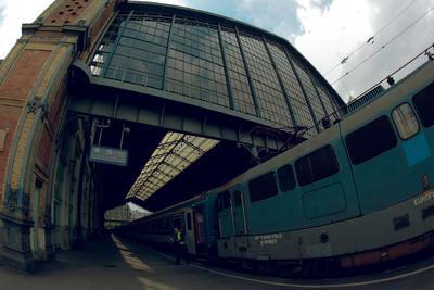 Újraindult a vonatforgalom a tegnapi viharkárok után, ezeken a helyeken számolhatnak késéssel