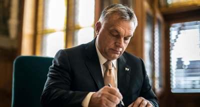Orbán Viktor hamarosan fontos részletekkel jelentkezik