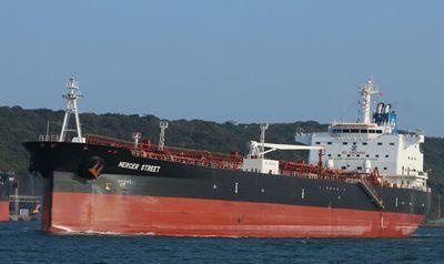 Halálos hajótámadás élezheti a közel-keleti konfliktust