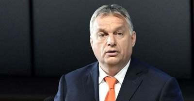 Orbán Viktor: kérem, hallgassuk meg egymást