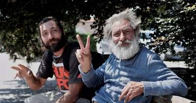 Panelhorror, összetört autók és hajléktalankrízis Fehérváron – Ezeket olvasták a múlt héten