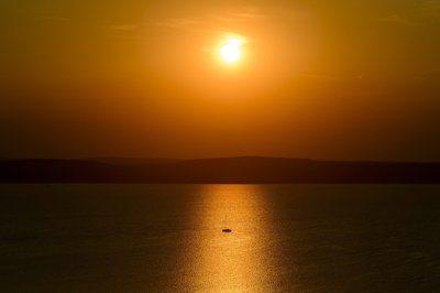 Meddig rejtőzik még a tó mélyén a Balaton 1800 milliárd forintnyi aranya?