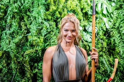 Új kalandreality indul a TV2-n, jön a Totem - képek