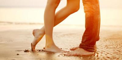 Augusztusi szerelmi horoszkóp: a nagy egymásra találások időszaka lesz ez a hónap