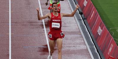 1980 óta nem történt olyan atlétikában, mint ami most a tokiói olimpián