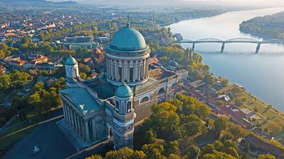 Világsztárok Magyarországon – kezdődik a Mathias Corvinus Collegium hiánypótló fesztiválja