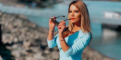 Baukó Éva belekötött a TV2 új realityjének szereplőibe: ezt sérelmezi