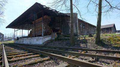 Bíróság elé állítják a náci koncentrációs tábor 100 éves őrét