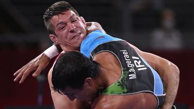 Olimpiai összefoglaló – Éremesélyeket ért a magyar sportolók hétfői teljesítménye
