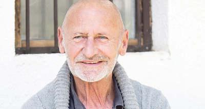 Ki kellett vágni a legendás magyar színész meztelen jelenetét