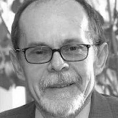 Bogár László (Magyar Hírlap): Afganisztán: a játszmának vége