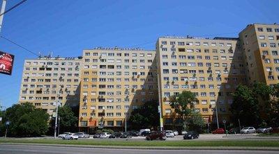 Újraéled a lakásmaffia? Százezrekért szereznek meg vagyonokat érő lakást